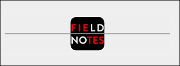 Field-Notes-Logo