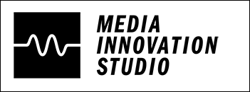 Media-Innovatio-Studio-Logo